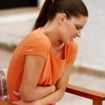 Как проходит лечение хронического колита и какими способами