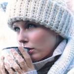 Лечение простуды народными средствами и методами
