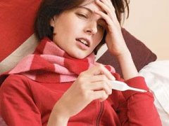 Народное лечение фарингита и его эффективность