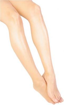 Отеки ног после родов: как от них избавиться?