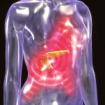 Народные средства при хроническом панкреатите