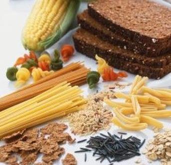 Может ли серотонин в продуктах находиться