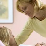 Воспаление легких у детей: причины возникновения, симптомы, лечение