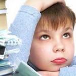 Инвалидность при сколиозе и причины болезни