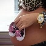 Понос как признак беременности на ранних сроках