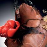 Алкогольный цирроз печени и его лечение