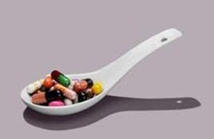 Как пить витамины?
