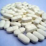 Препарат Азицид. Отзывы об Азициде