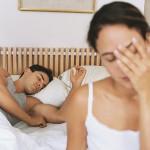 Инфекция хламидиоз — одно из самых распространенных венерических заболеваний