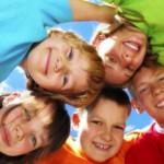 Здоровье вашего ребенка в ваших руках