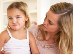 Как лечить ветрянку у ребенка?