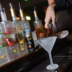 Первая помощь при отравлении алкоголем
