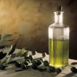 Свойства оливкового масла