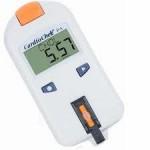 Аппарат для измерения холестерина