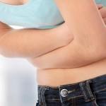 Причины и симптомы острого гастрита