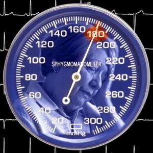 Методы лечения гипертонии