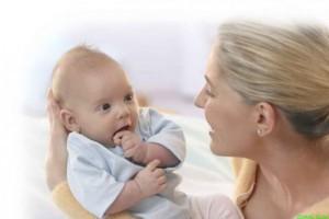 Как икота у новорожденных после кормления характеризуется