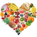 Средства понижающие холестерин