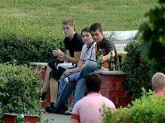 Алкоголизм несовершеннолетних и причины, которые его вызывают
