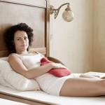 Лечение хронического цистита