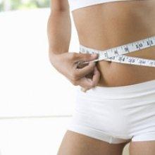 Ксеникал – эффективное решение для снижения веса