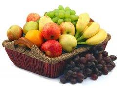 Какие фрукты при язве желудка можно есть?