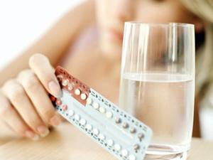 gormonalnie-contrazeptivi