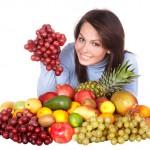 Какие витамины для волос полезные и необходимые