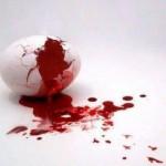 кровотечение после выкидыша