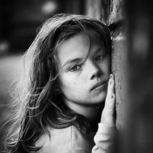 Причины и лечение детского аутизма