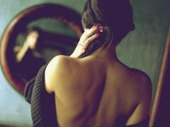 Причины и лечение угревой сыпи на лице