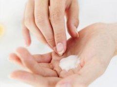 Мазь для лечения геморроя: несколько наиболее эффективных средств