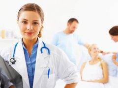 Инструкция Пиридоксина в помощь больным
