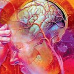 Лечение сотрясения головного мозга