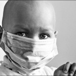 Детская онкология
