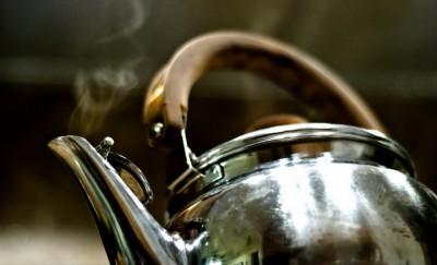 Чем обработать ожог в домашних условиях