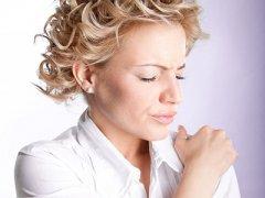 Боли в пояснице при месячных — преодолевая трудности