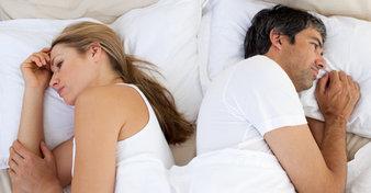 Половая аллергия и причины ее возникновения