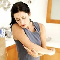 Лечение псориаза в домашних условиях: сложно, но возможно