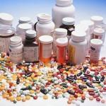 Роль витаминов в организме человека