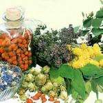 Народное лекарство от боли в животе