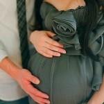 Эрозия шейки матки и беременность у женщины