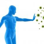 Препараты повышающие иммунитет