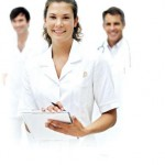 Cифилис и гонорея