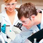 Симптомы и диагностика дисбактериоза кишечника. Методы лечения