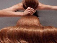 Маска с горчицей для роста волос — хоть и жгучая, но эффективная