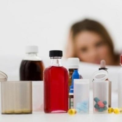 Какие выбрать препараты для лечения дисбактериоза?