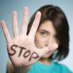 Психотерапия алкоголизма — трезвый взгляд на жизнь