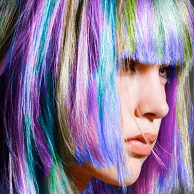 Как лечить выпадение волос?
