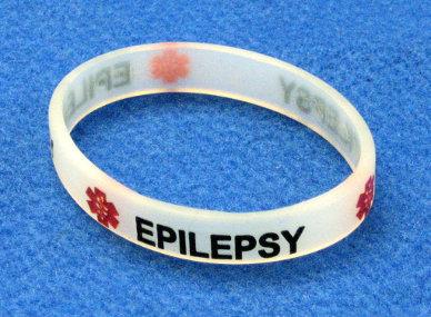 Основные причины эпилепсии и методы лечения